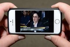 Le CRTC blâme Bell et Vidéotron