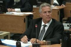 Fraude fiscale: Tony Accurso et ses entreprises plaident coupables