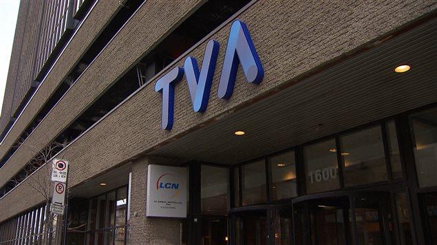 Grève à TVA: l'UDA lance un message de solidarité