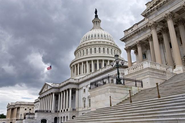 Retrait de l'Aléna: Washington ignore les impacts