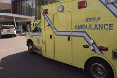 Un garçon de 16 ans perd la vie dans un accident de VTT dans des Laurentides