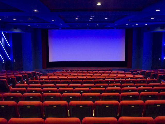 6 films québécois à voir en 2019