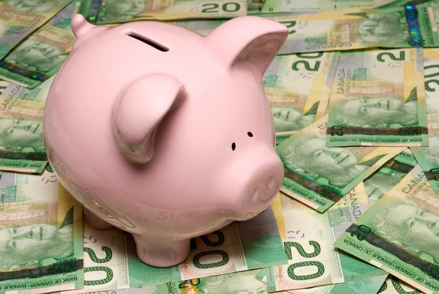 Budget 2019 de Montréal: les dépenses et les revenus expliqués