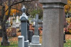 L'industrie de la mort au Québec en pleine mutation