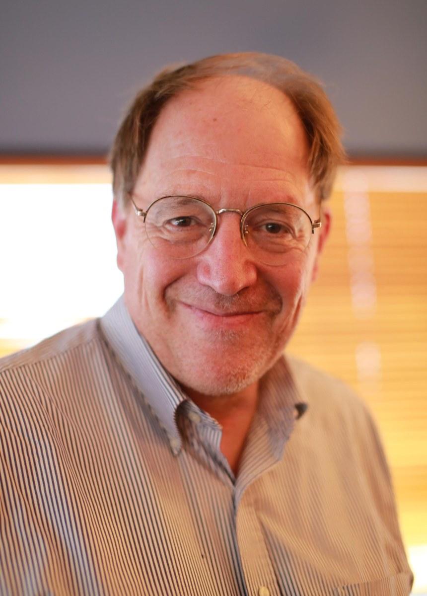 James K. Galbraith: des idées pour combattre les inégalités