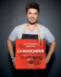 la boucherie cover