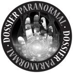 bouton paranormal