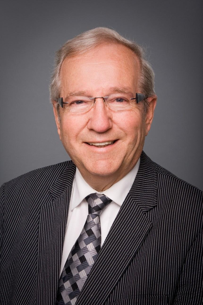 Le Bloc québécois veut plus de ressources