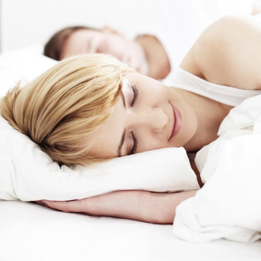 Une étude étaye les bienfaits de la sieste