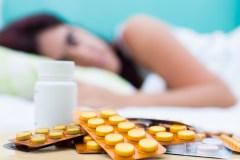 Le lupus serait étroitement lié à un déséquilibre du microbiome