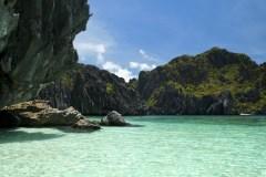 L'île de Palawan aux Philippines élue meilleure île du monde
