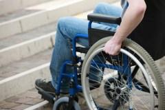 Adultes handicapés: Québec investit, mais ne comble pas tous les besoins