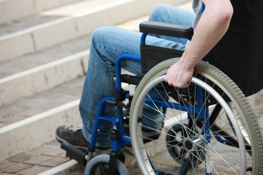 Enfants handicapés: Des parents crient à l'injustice