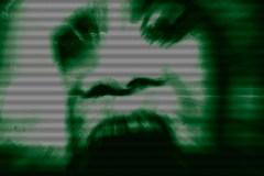 Mission: démystifier le paranormal
