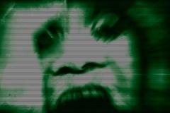 Dossier spécial paranormal: Des chasseurs de fantômes aux cryptides