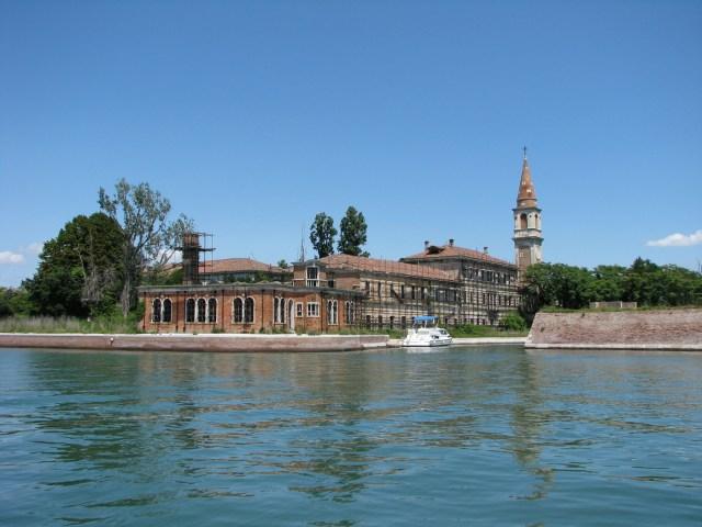 Poveglia_Italie:Wikimedia Commons