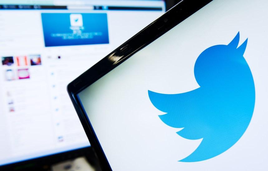 Un bouton de modification des messages pourrait faire son apparition sur Twitter