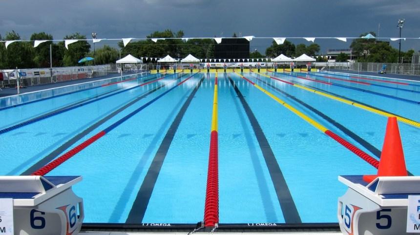 Le parc Hans-Selye aura finalement son bassin olympique