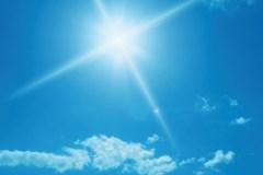 La Colombie-Britannique fracasse des records de chaleur