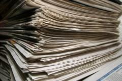 Publiez à nouveau les avis publics dans les journaux locaux, implore la FPJQ