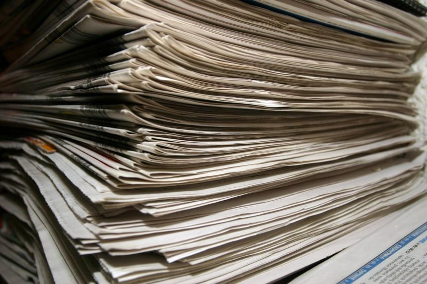 La fin des avis publics papier à Rosemont