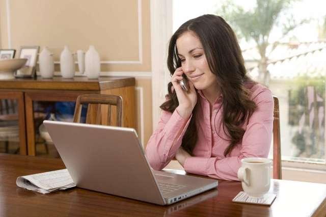 Cours en ligne: Encore des progrès à faire