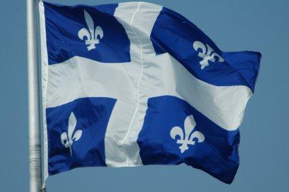 Le test des valeurs québécoises: quelles valeurs?