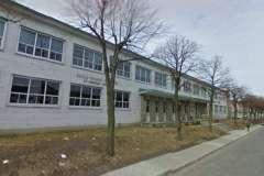 Transfert d'écoles anglophones au réseau français à Montréal: parents inquiets