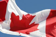 La fête du Canada célébrée aujourd'hui à Dorval