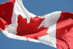 Le dossier d'un homme déporté du Canada sera rééexaminé