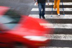 Sécurité des piétons: Montréal appelée à «faire plus» pour les aînés dans Saint-Léonard