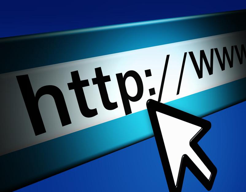 Le français sur l'internet se porte bien, dit l'OIF