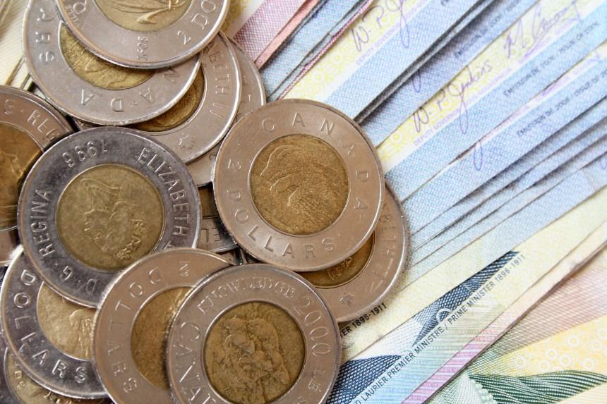 Équité salariale: la FTQ quitte la table