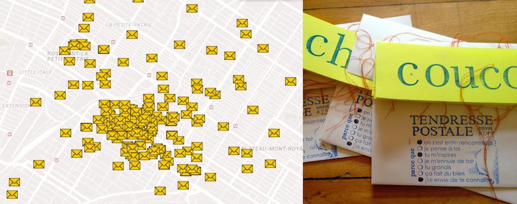 20141027111511-tendresse-postale