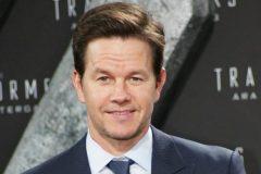 Mark Wahlberg dans un film sur les aventures d'un chien
