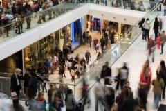 Pâques: Heures d'ouverture des commerces