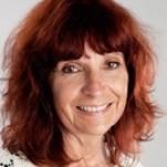 Lucie Sauvé