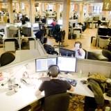 Studio Ubisoft Montréal