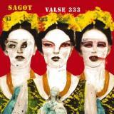Art CD Julien Sagot Valse 333_C100