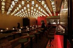 Maison June Rose: le buffet chinois réinventé