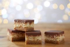 Recettes: Renouveler la tradition des desserts de Noël