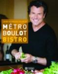 Couv_Metro boulot bistro