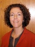 Dr Nathalie Morin