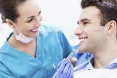Médecine dentaire, une formation pratique