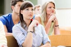 Techniques d'éducation spécialisée, une formation exigeante, mais gratifiante