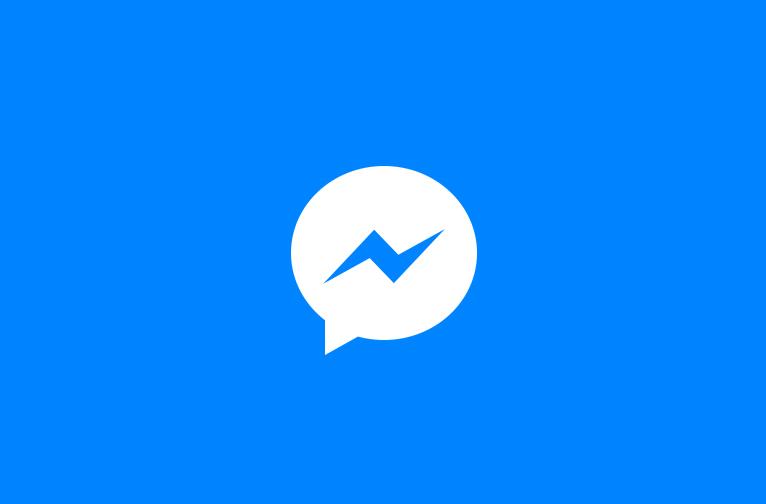 N'ouvrez pas ce message privé sur Facebook Messenger