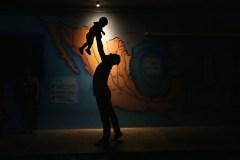 Un «sentiment d'urgence» à un nouveau forum sur les immigrants en régions