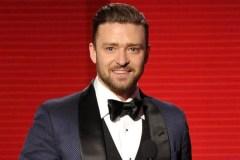 Justin Timberlake dans le nouveau film de Woody Allen