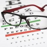 Maux tête problèmes vue vision