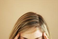 Cinq trucs contre… les maux de tête